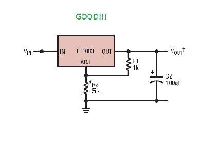 электрическая схема пульта управления аук-1