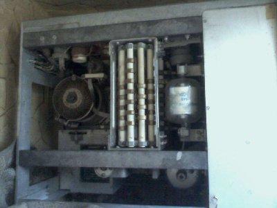 УМ на ГУ 43 от Р-140